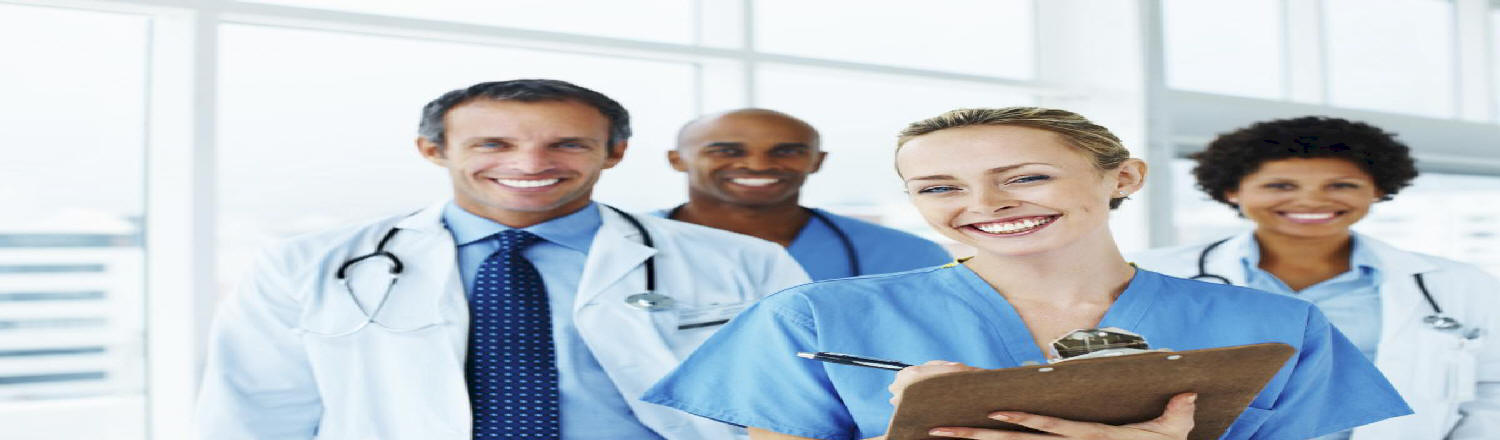 healthcare and medical factoring